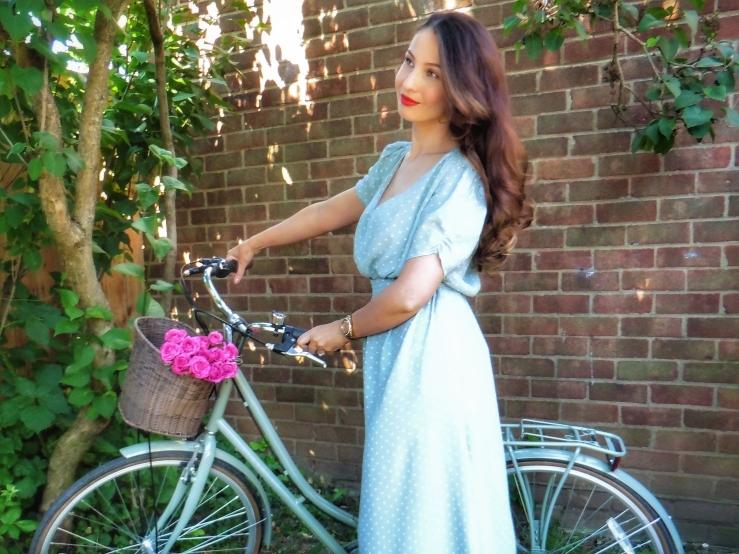 bikexbike1