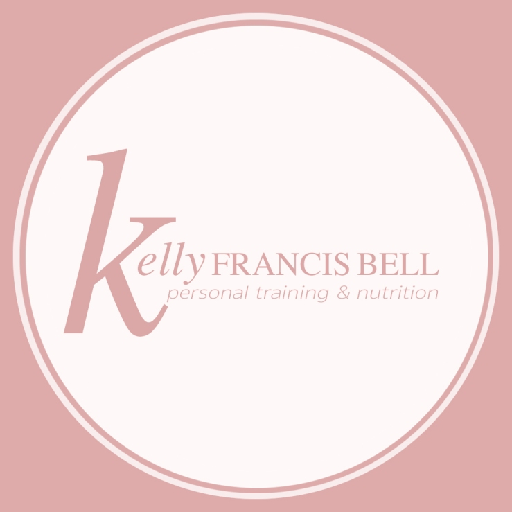 KELLY f b logo 5_edited-1